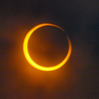 2018 05 eclipses annular 1529731 pixabay