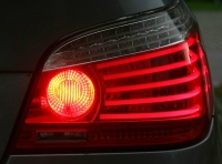 brake-light-333979-pixabay.jpg