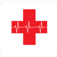 first-aid-1040283-pixabay.png
