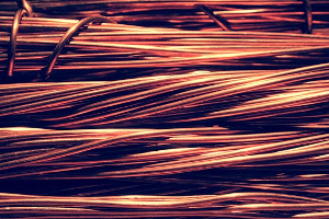 2018 05 metaux copper wire 2681887 pixabay