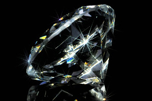 2018 05 metaux diamond 741754 pixabay