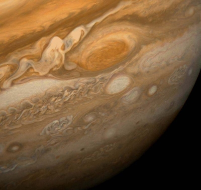 Jupiter-Great_Red_Spot_Voyager1.jpg
