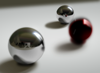 ball-bearings-1297051-pixabay