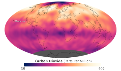 globalco2_air_201305-NASA-.png